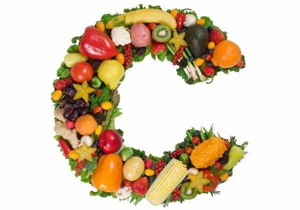 Зачем нужен витамин с