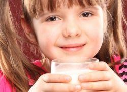 Как давать витамин д ребенку  инструкция по применению